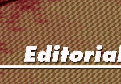 EDITORIAL 111