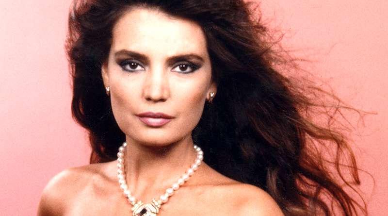 Maria Jose Cantudo Nude Photos 79