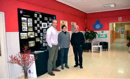 LOS-ENTREVISTADOS-HERMANO-JUAN-ANTONIO-Y-CARLOS-3