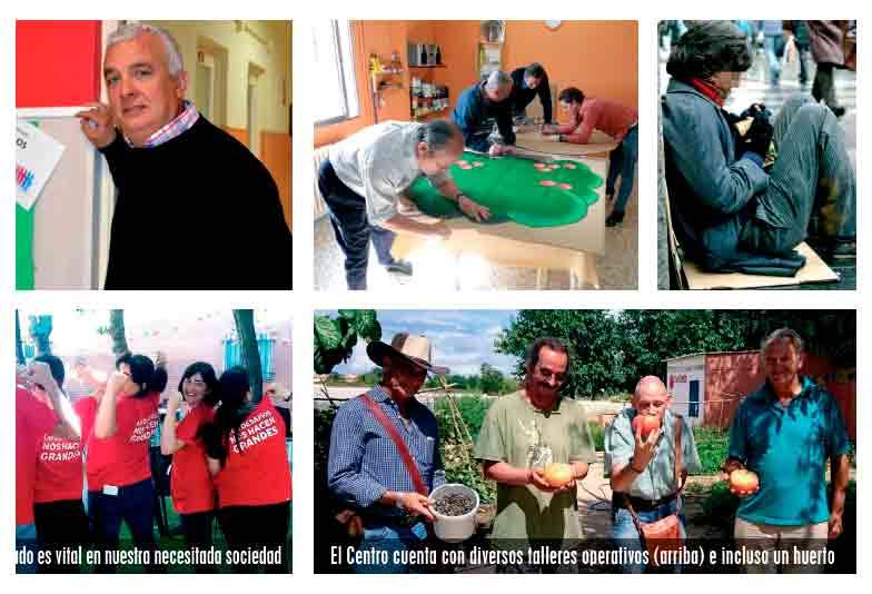 LOS-ENTREVISTADOS-HERMANO-JUAN-ANTONIO-Y-CARLOS
